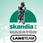 Random image: maraton
